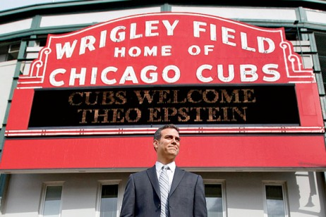 C201112-S-Theo-Epstein-Chicago-Cubs